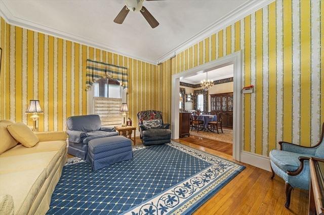 40 Plain Street Boston MA 02122