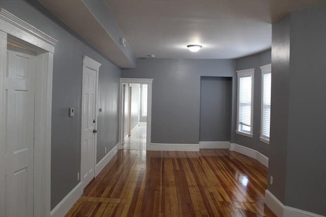 740 Bennington Street Boston MA 02128
