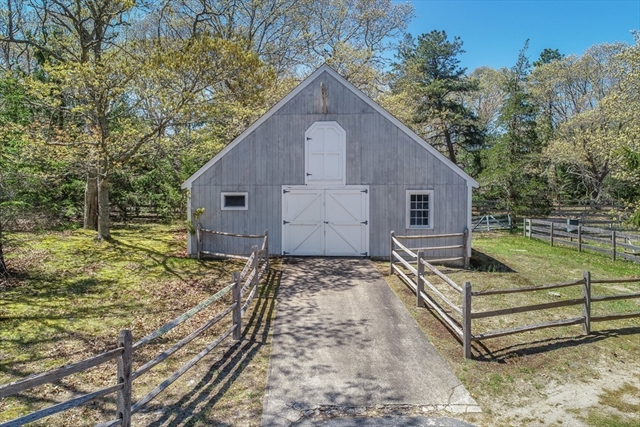 1812 South County Road Barnstable MA 02648