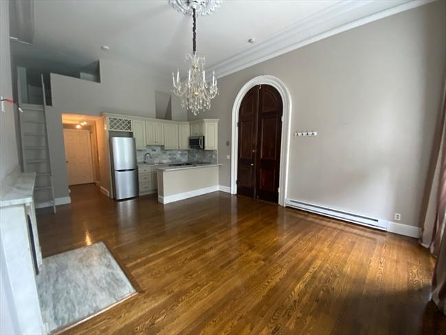 43 W Newton Street Boston MA 02118