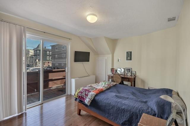 7 Lovis Street Boston MA 02127