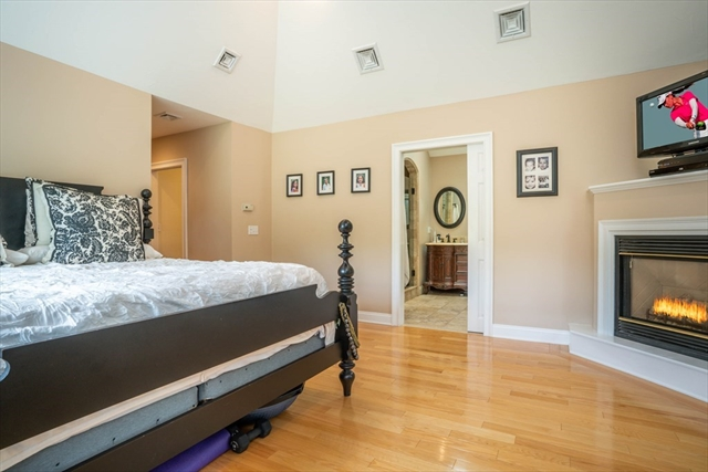 41 Biltmore Place Barnstable MA 02668