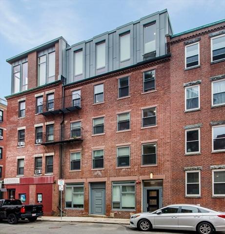 104 Prince Street Boston MA 02113