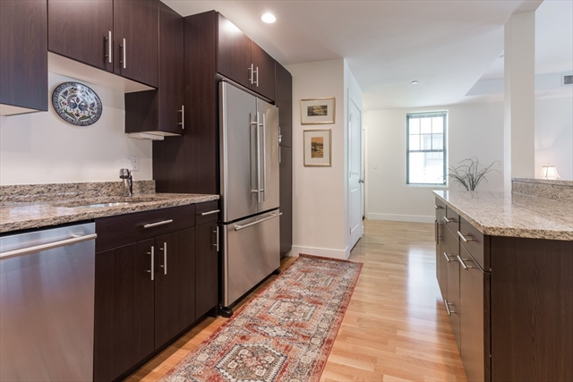 150 Saint Paul Street Brookline MA 02446