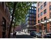 10 Farnsworth St 5B Boston MA 02210 | MLS 72664058