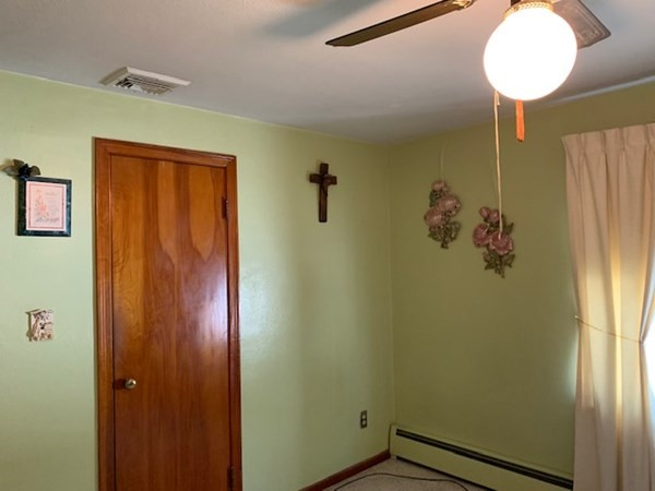 191 Chapel Street Chicopee MA 01020