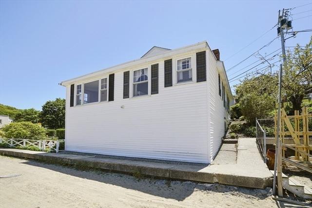 220 Wessagussett Weymouth MA 02191