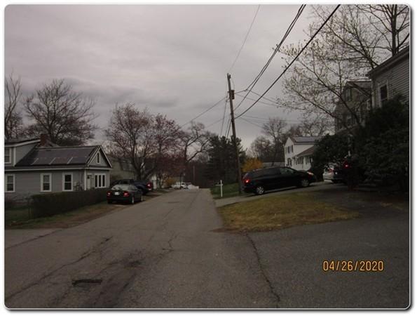 3 Broad Street Billerica MA 01821