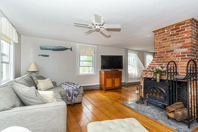 170 Granite Street Rockport MA 01966