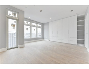 520 Dorchester Avenue #4, Boston, MA 02127