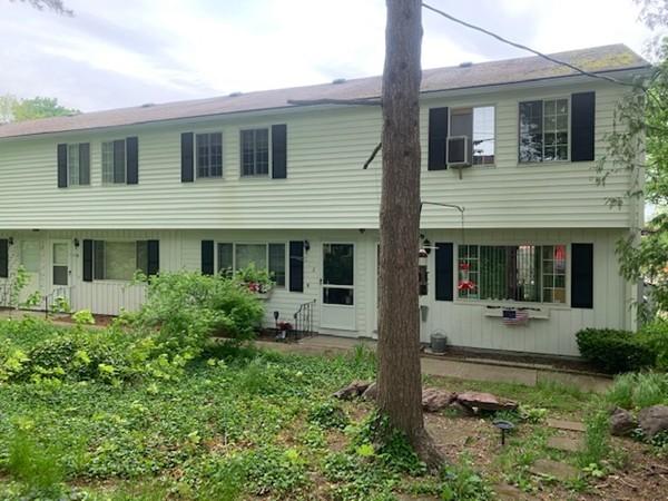 43 Bulfinch Street North Attleboro MA 02760