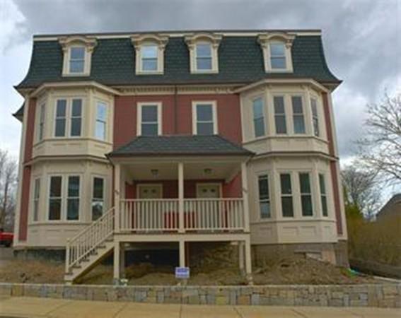 48 Dudley Street Boston MA 02119
