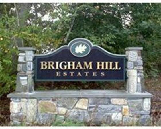 L303 Brigham Hill Road Attleboro MA 02703