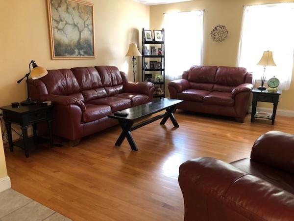 38 Michael Road Attleboro MA 02703
