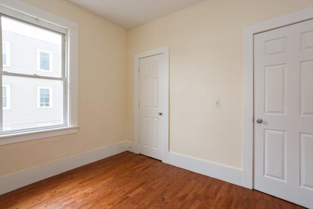 173 Howard Avenue Boston MA 02125