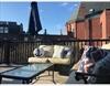 3 Mt Vernon Square 2 Boston MA 02108 | MLS 72664619