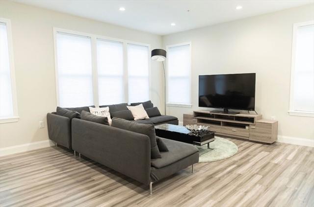 70-72 Beechcroft Street, Boston, MA, 02135, Brighton Home For Sale