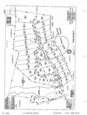 LOT 7 Skyline Ridge Road Becket MA 01223