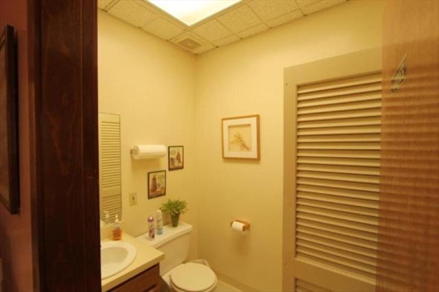 248 Everett Avenue Chelsea MA 02150