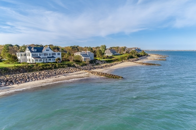 191 Sea View Avenue Barnstable MA 02655