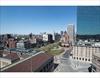 1 Huntington Avenue 1401 Boston MA 02116   MLS 72664889