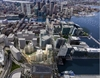 133 Seaport Blvd 907 Boston MA 02210 | MLS 72665053