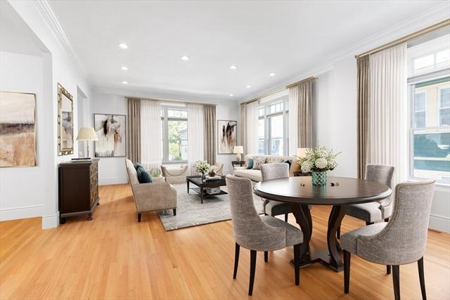 7 Presentation Rd., Boston, MA, 02135, Brighton Home For Sale