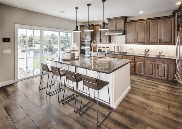 61 Phoebe St, Methuen, MA, 01844, East Methuen Home For Sale