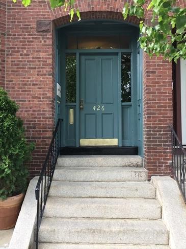426 East FIFTH Boston MA 02127