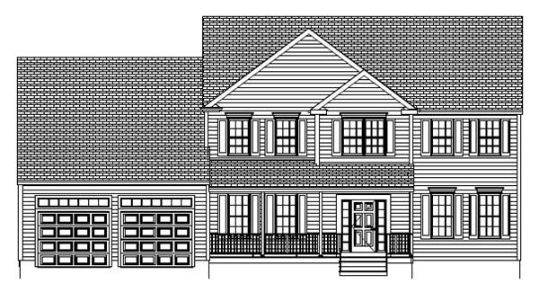 13 High Street Extension Ashland MA 01721