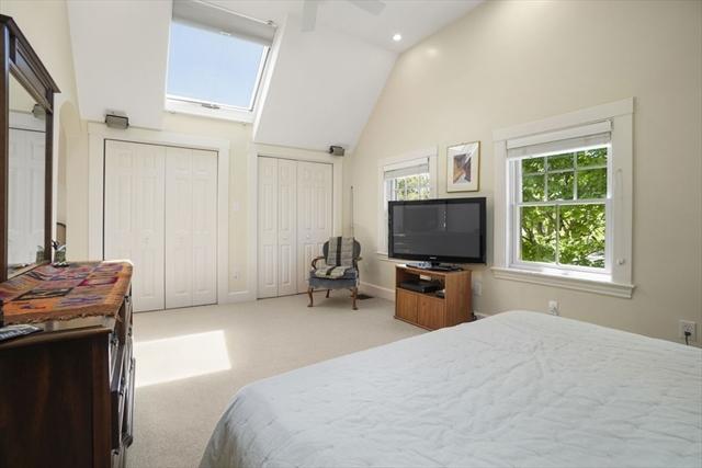 215 Brattle Street Cambridge MA 02138
