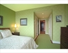 1 Avery Street 29B Boston MA 02111 | MLS 72665570