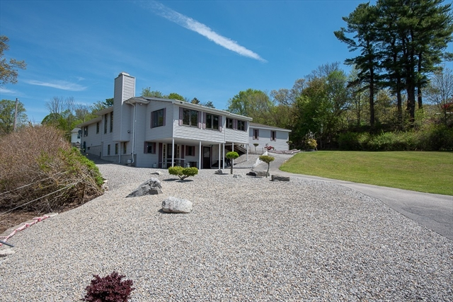 112 Gore Road Webster MA 01570