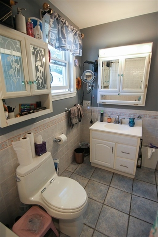 128 Timson Street Lynn MA 01902