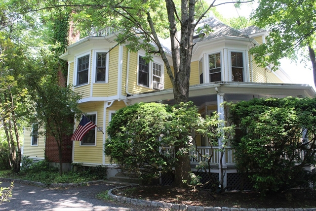 1461 Main Street Concord MA 01742