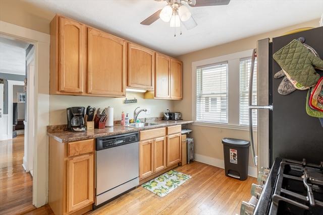 238 Washington Street Winchester MA 01890
