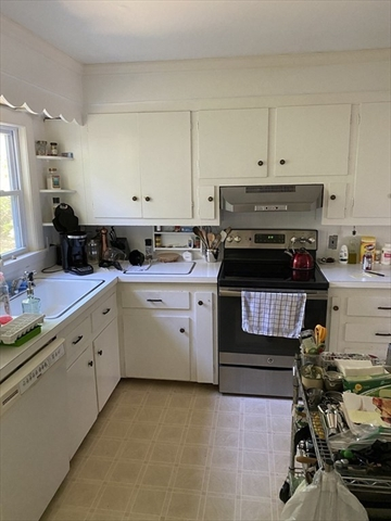 192 Concord Street Newton MA 02462