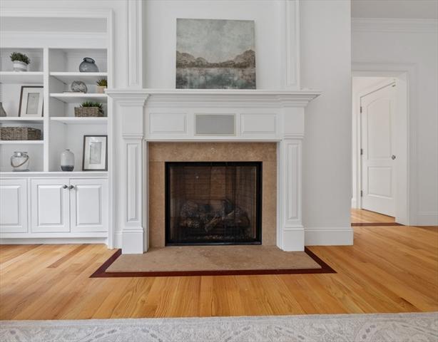 164 Grant Street Lexington MA 02420