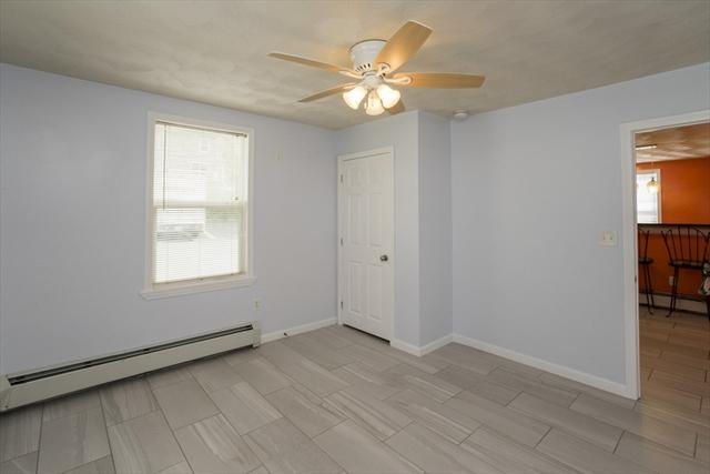 29 Pine Grove Avenue Lynn MA 01905