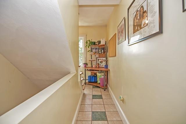 25 White Street Lowell MA 01854