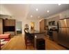45 Province Street 1508 Boston MA 02108 | MLS 72666269