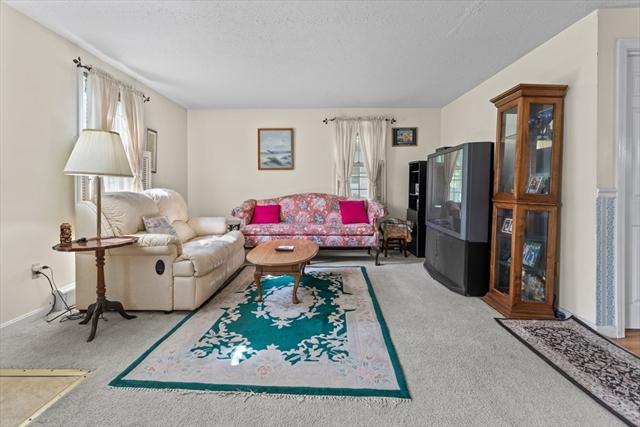 263 Nottingham Drive Barnstable MA 02632