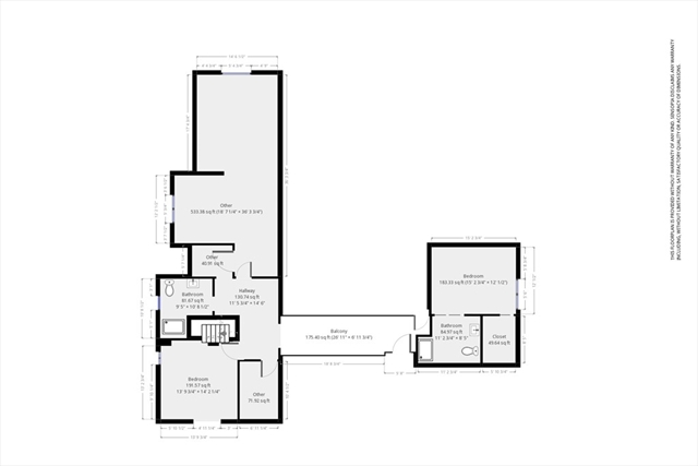 61 Prospect Hills Drive East Longmeadow MA 01028