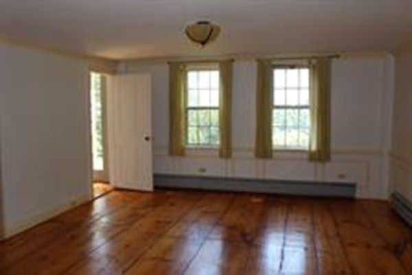 482 Newhall Road Conway MA 01341
