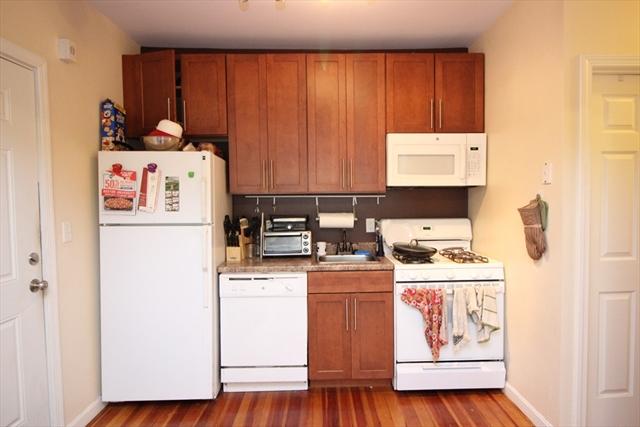 168 Allston Street Boston MA 02134
