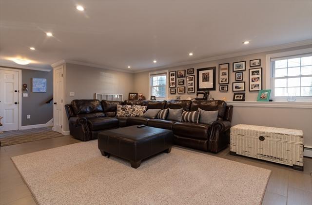 9 STONEWOOD Avenue Stoneham MA 02180