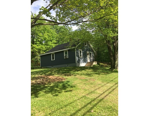 Property for sale at 1220 Petersham Road, Athol,  Massachusetts 01331