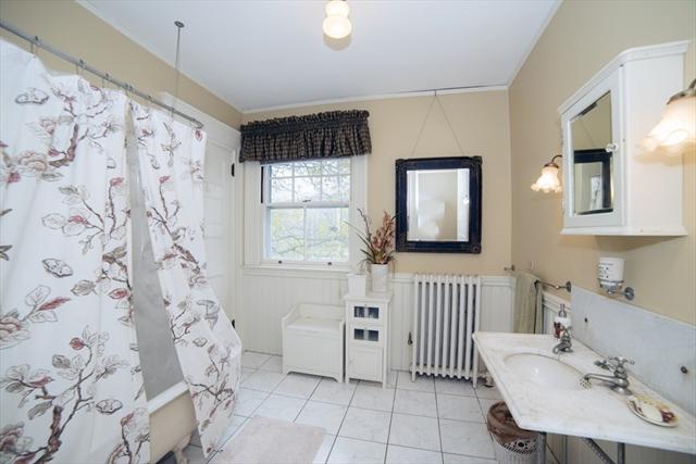 310 Adams Street Abington MA 02351