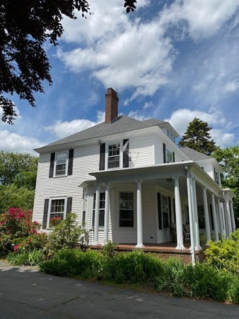 310 Adams Street Abington MA 02351
