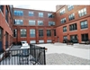 154 W 2nd St 206 Boston MA 02127 | MLS 72666687